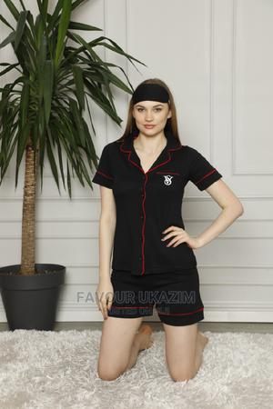 Now Available, Luxury Victoria Secret Short Top | Clothing for sale in Lagos State, Lekki