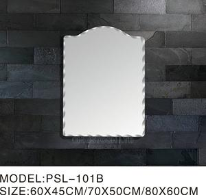 Plain Mirror | Home Accessories for sale in Lagos State, Isolo