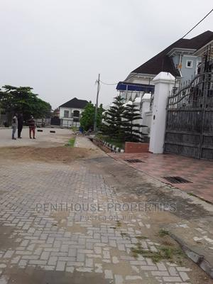 5 Bedroom Duplex + 1 BQ for Sale at First Estate, Amuwo | Houses & Apartments For Sale for sale in Lagos State, Amuwo-Odofin