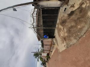 4 Bedroom Bungalow With BQ | Houses & Apartments For Sale for sale in Edo State, Benin City