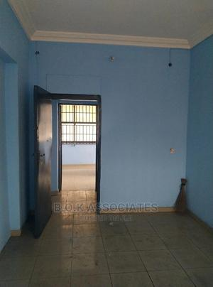 Office Space for Rent | Commercial Property For Rent for sale in Yaba, Jibowu