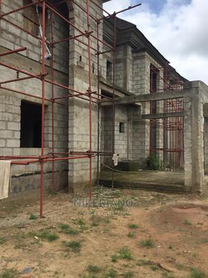 5 Bedrum Twin Duplex KADO ABJ | Houses & Apartments For Sale for sale in Abuja (FCT) State, Kado