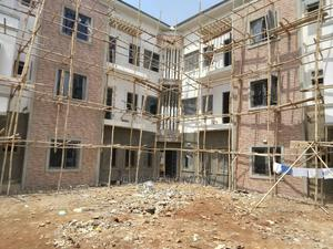 New Lovely Block of Flats For Sale | Houses & Apartments For Sale for sale in Lagos State, Maryland