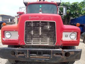 R Model Mack Truck   Trucks & Trailers for sale in Lagos State, Amuwo-Odofin
