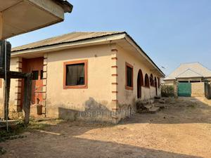 7 Flats of 2bedroom Apartment for Sale in Lokoja | Houses & Apartments For Sale for sale in Kogi State, Lokoja