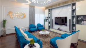 3D Interior Design And Rendering   Building & Trades Services for sale in Abuja (FCT) State, Wuse 2