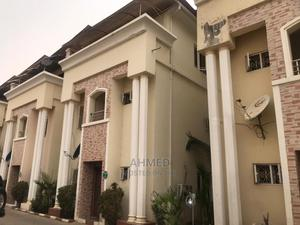 5 Bedroom Terrace Duplex for Sale (Corner Plot) | Houses & Apartments For Sale for sale in Abuja (FCT) State, Wuye