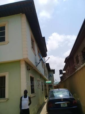 Eleven Block of Flats for Sale   Houses & Apartments For Sale for sale in Lagos State, Isolo