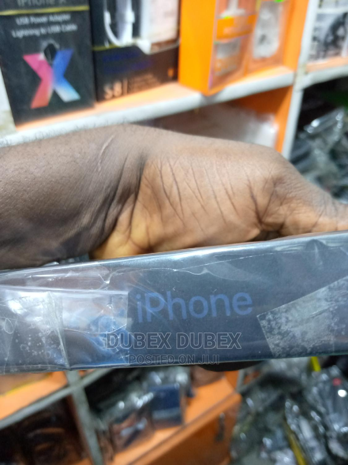 New Apple iPhone 12 Pro 128GB Blue | Mobile Phones for sale in Port-Harcourt, Rivers State, Nigeria