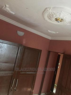 Room and Parlour Self Contain at Elebu   Houses & Apartments For Rent for sale in Oyo State, Ibadan