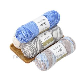 8ply Yarn in Nigeria | Arts & Crafts for sale in Rivers State, Port-Harcourt