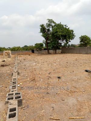 830 Sqm Residential Land at Dakibiyu, Wuye   Land & Plots For Sale for sale in Abuja (FCT) State, Wuye