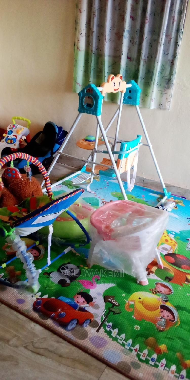 Archive: Quality Care Giver, Daycare, After-school