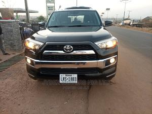Toyota 4-Runner 2014 Black   Cars for sale in Kwara State, Ilorin South