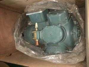 Carrier Compressor Carlyle Compressor   Manufacturing Equipment for sale in Lagos State, Ikeja