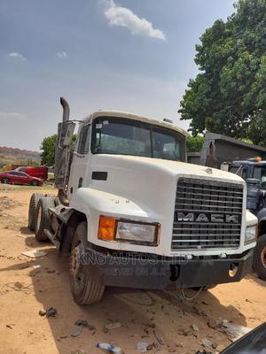 Trailer Head Mack CH   Trucks & Trailers for sale in Abuja (FCT) State, Gwarinpa