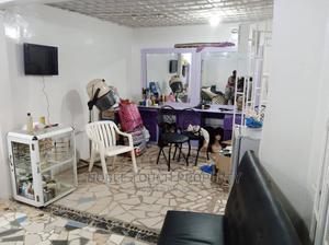 3 Standard Shops at Gowon Estate Egbeda   Commercial Property For Sale for sale in Alimosho, Egbeda
