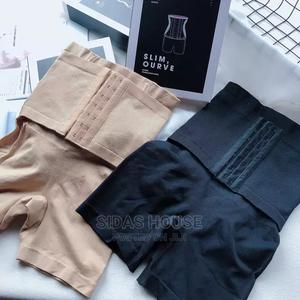 Fat Burning Under Wear   Clothing Accessories for sale in Rivers State, Obio-Akpor