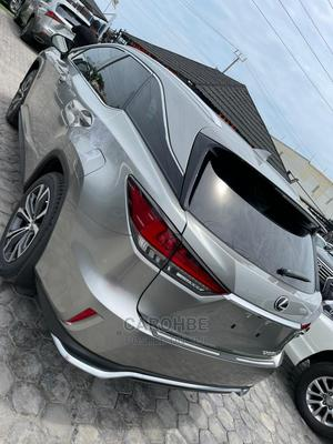 Lexus RX 2020 | Cars for sale in Lagos State, Lekki