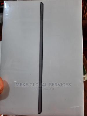 New Apple iPad Wi-Fi +3G 32 GB Gray   Tablets for sale in Lagos State, Ikeja
