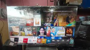 LG 43inches Smart Television Wifi Miracast Fb Etc | TV & DVD Equipment for sale in Rivers State, Port-Harcourt