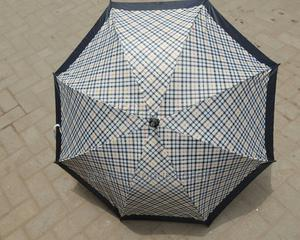 Mid Flower Umbrella | Clothing Accessories for sale in Lagos State, Lagos Island (Eko)