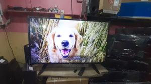 LG 42inches Smart Television WIFI and Miracast Available | TV & DVD Equipment for sale in Rivers State, Port-Harcourt
