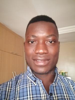 Sales Telemarketing CV | Sales & Telemarketing CVs for sale in Abuja (FCT) State, Gwarinpa