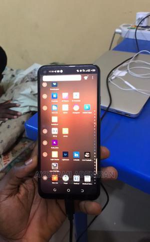 Tecno Camon 15 64 GB Green | Mobile Phones for sale in Osun State, Osogbo