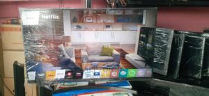 50inches LG Smart Television WIFI and Miracast | TV & DVD Equipment for sale in Rivers State, Port-Harcourt