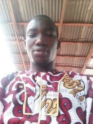 Building Supervisor | Construction & Skilled trade CVs for sale in Edo State, Benin City