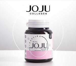 JOJU Collagen Tablet (PREMIUM Dipeptide) -30tabs   Vitamins & Supplements for sale in Lagos State, Amuwo-Odofin