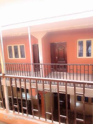 Room And Parlour Self   Houses & Apartments For Rent for sale in Ibadan, Akala Express