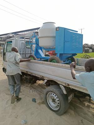 Truck For Haulage   Logistics Services for sale in Lagos State, Ibeju