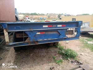 Trailer Body | Trucks & Trailers for sale in Lagos State, Lekki