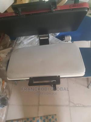 Planeta Heat Transfer and Stoning Machine   Printing Equipment for sale in Lagos State, Ojo