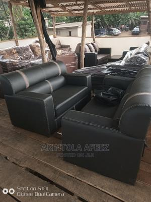 Full Set of Chair Quality Available for Pick 3yeras Warrnaty | Furniture for sale in Oyo State, Ibadan