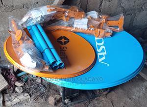 Startimes, Gotv And Dstv | TV & DVD Equipment for sale in Ondo State, Akure
