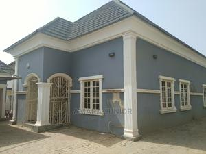 3BD Bungalow for Rent | Houses & Apartments For Rent for sale in Abuja (FCT) State, Lokogoma