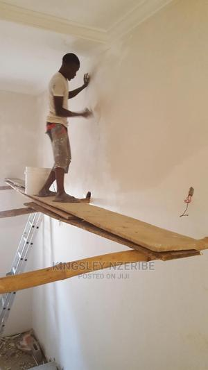 Interior Design and Decor. | Building & Trades Services for sale in Abuja (FCT) State, Wuse 2