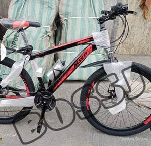 Size 24 Adult Bicycle | Toys for sale in Lagos State, Lagos Island (Eko)