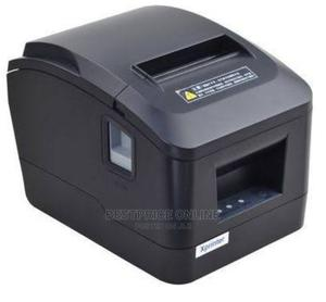 Xprinter 80mm Thermal Receipt Printer | Store Equipment for sale in Lagos State, Ikeja