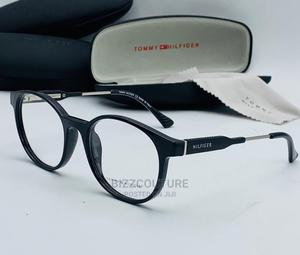 High Quality Tommy Hilfiger Glasses for Men | Clothing Accessories for sale in Lagos State, Magodo