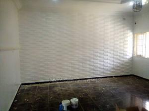 3D Wall Panels Wholesale And Retail Available   Home Accessories for sale in Abuja (FCT) State, Maitama