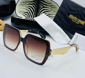 High Quality Roberto Cavalli Sunglasses for Men | Clothing Accessories for sale in Lagos State, Magodo