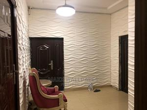 3D Wall Panels Wholesale and Retail Available,Varieties Too   Home Accessories for sale in Abuja (FCT) State, Lugbe District
