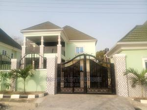 Luxury 5 Bedroom Duplex All Ensuite | Houses & Apartments For Sale for sale in Abuja (FCT) State, Durumi