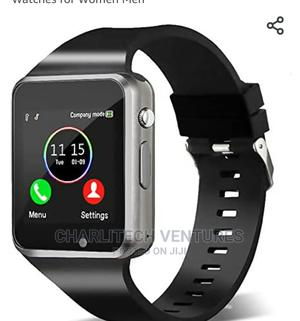 A1s Smart Watch | Smart Watches & Trackers for sale in Lagos State, Ikeja