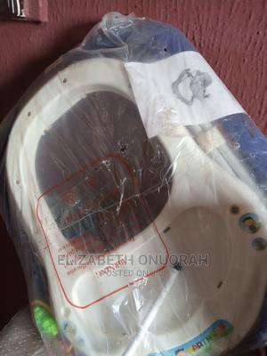 Quality Baby Walker   Children's Gear & Safety for sale in Lagos State, Mushin