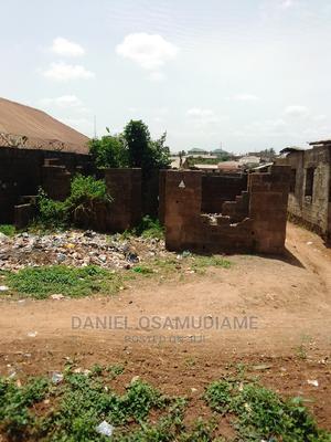 Half Plot of Land   Land & Plots For Sale for sale in Ogun State, Ado-Odo/Ota